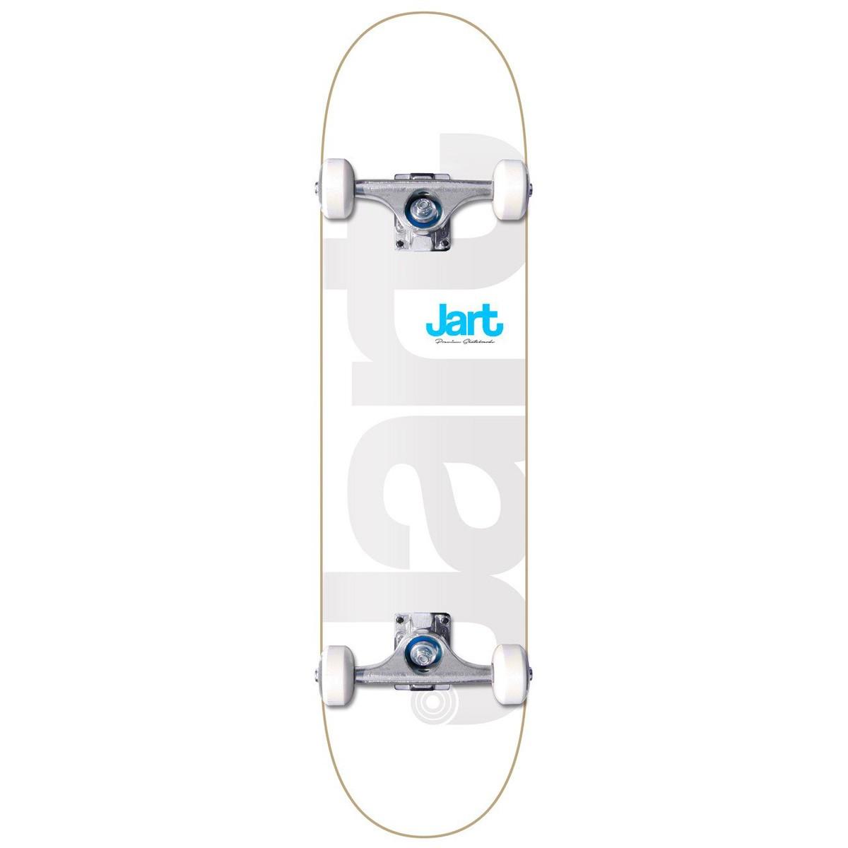 Скейт JART LITTLE BIGGIE COMPLETE