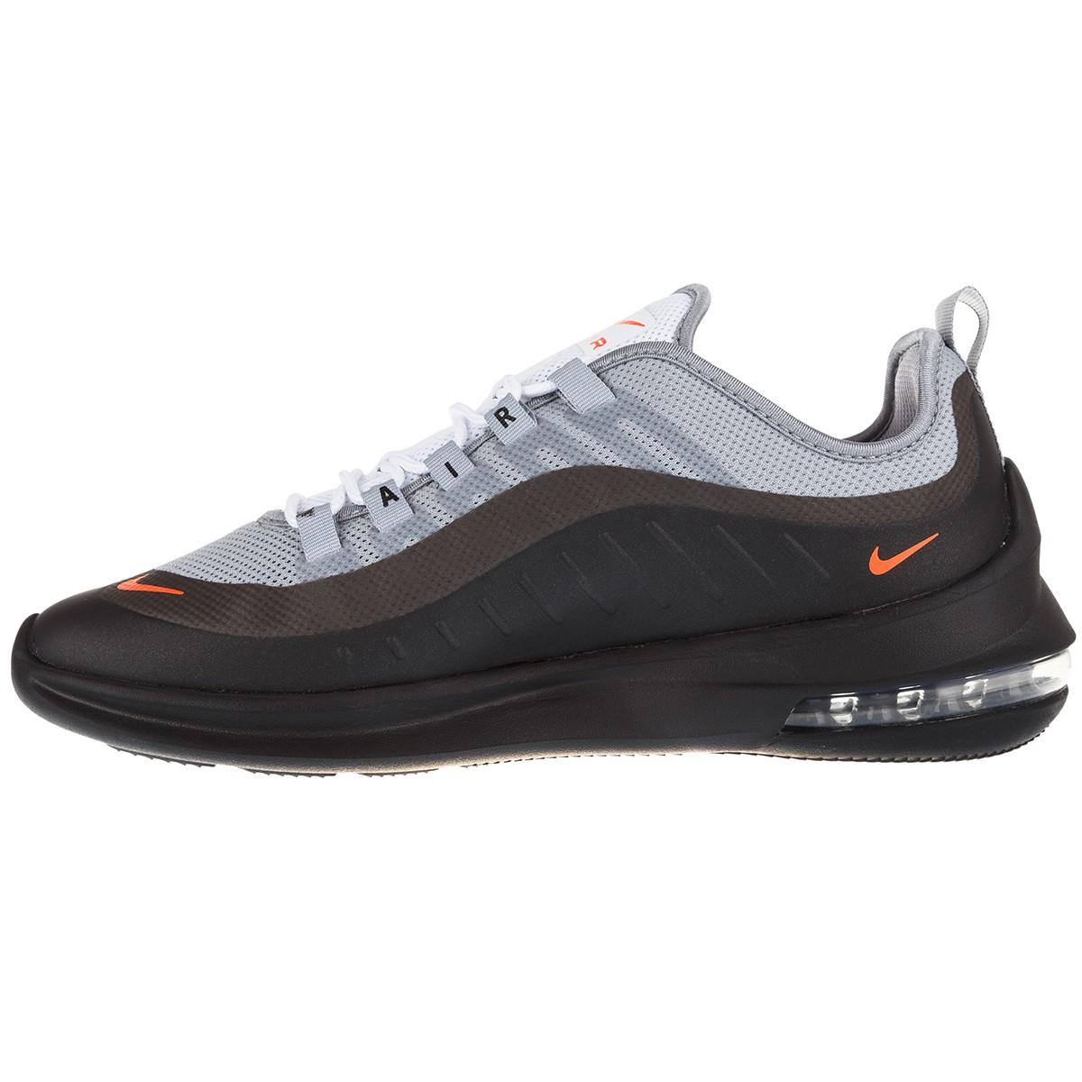 2d5ab00a Кеды Nike Air считаются одной из самых популярных моделей современности. Эта  классическая модель производится, начиная с 1987 года.