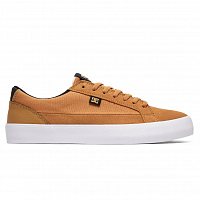 DC LYNNFIELD S M SHOE TIMBER