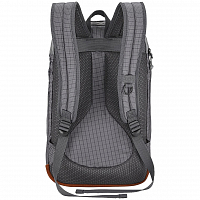 Nixon RANGE BACKPACK GRAY
