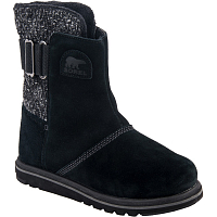 Sorel RYLEE TWEED WP BLACK