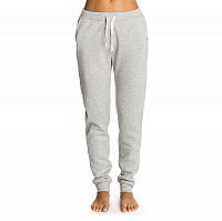 Rip Curl AUTHENTIC FROTH TRACK PANT CEMENT MARLE