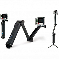 GoPro AFAEM-001 ASSORTED