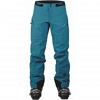 SWEET PROTECTION SALVATION GORE-TEX PANTS PANAMA BLUE