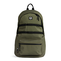OGIO ALPHA CORE CONVOY 120 BACKPACK Olive