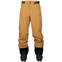 Sweet Protection SALVATION DRYZEAL PANTS Bernice Brown
