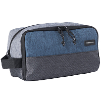 Rip Curl GROOM TOILETRY STACKA BLUE