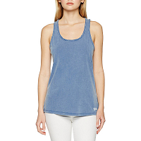 Billabong Essential TT COSTA BLUE