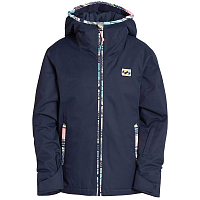 Billabong SULA NAVY BLAZER