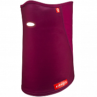 Airhole AIRTUBE TECHNICAL 3 LAYER MAGENTA