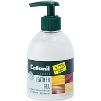 COLLONIL Leather Gel ASSORTED