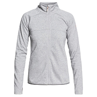 Roxy HARMONY SHIMMER J OTLR WARM HEATHER GREY