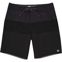 Billabong TRIBONG AIRLITE BLACK