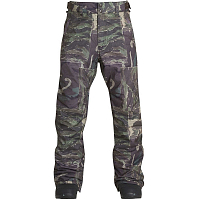 Billabong LOWDOWN CAMO