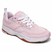 DC E.tribeka SE J Shoe LIGHT PINK