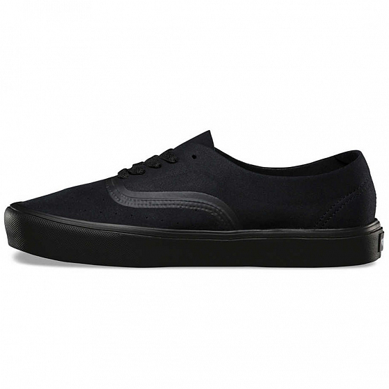 Кеды VANS AUTHENTIC LITE RAPIDWELD SS17 от Vans в интернет магазине  www.traektoria.ru 1b6a881f1