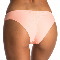 Rip Curl SURF ESSENTIALS CHEEKY PANT SOUFFLE