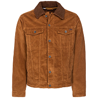 Billabong BARLOW TRUCKER TOBACCO