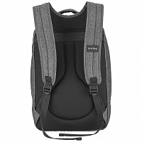 Nixon BEACONS BACKPACK II CHARCOAL HEATHER
