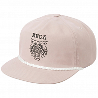 RVCA GRAPHIC PACK LAVENDER