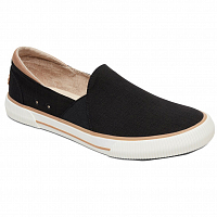 Roxy BRAYDEN J SHOE BLACK