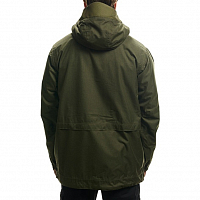 686 AUTHENTIC SMARTY FORM JACKET OLVM