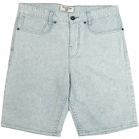 Billabong OUTSIDER WASHED DARK HAZE