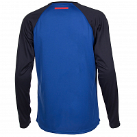 STARBOARD LONGSLEEVE WATERSHIRT TEAM