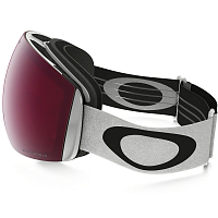 Oakley FLIGHT DECK XM MATTE WHITE/PRIZM ROSE