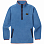 Burton MB HEARTH FLC PLVR VALLARTA BLUE