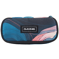 Dakine SCHOOL CASE DAYBREAK