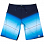 Billabong FLUID X 21 BLUE