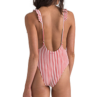 Billabong DOS PALMAS ONE PIECE MULTI