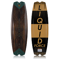 Liquid Force REMEDY  BLOODLINE SS17 142