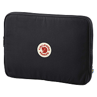 Fjallraven KANKEN LAPTOP CASE 13 BLACK