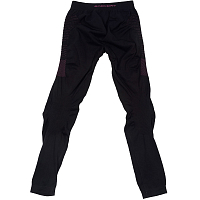 BodyDry BIONIC LADY PANTS BNW*06