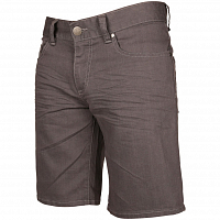 Billabong CLASH IT WALKSHORT Ash Grey