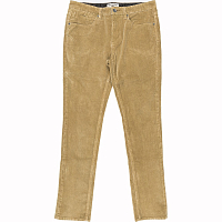 Billabong OUTSIDER CORD PANT GUM