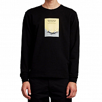Makia SEA LIGHT SWEATSHIRT 1