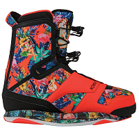 Ronix Frank Boot TOTALLY TROPICAL