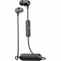 Skullcandy JIB WIRELESS W/MIC BLACK