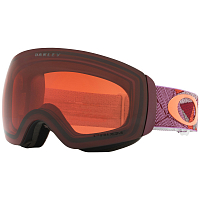 Oakley FLIGHTDECK XM PRIZMATIC PORT/PRIZM SNOW ROSE