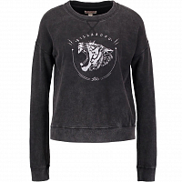Billabong BLACK ROCK CITY OFF BLACK