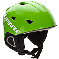 Dainese D-RIDE JR GREEN