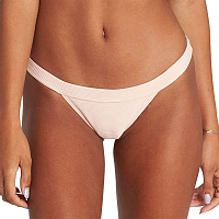 Billabong TANLINES TROPIC BARELY BLUSH