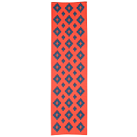 Grind MAGIC CARPET GRIPTAPE RED