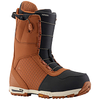 Burton IMPERIAL BROWN/BLACK