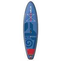 STARBOARD WIDE POINT DELUXE DC ASSORTED