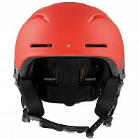 Sweet Protection BLASTER II HELMET Matte Cody Orange