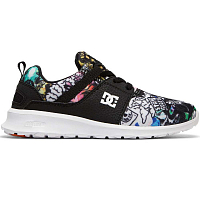 DC HEATHROW SP B SHOE MULTI 1